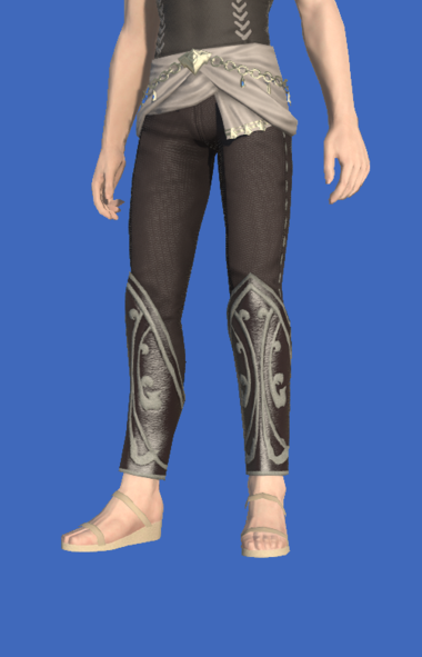 Model-Serpentskin Hose of Maiming-Male-Hyur.png