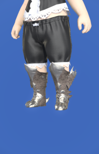 Model-Steel Scale Greaves-Female-Lalafell.png