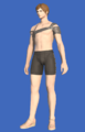 Model-Summer Evening Top-Male-Hyur.png
