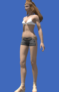 Model-Summer Morning Halter-Female-Viera.png