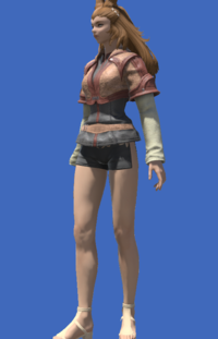 Model-Toadskin Jerkin-Female-Viera.png