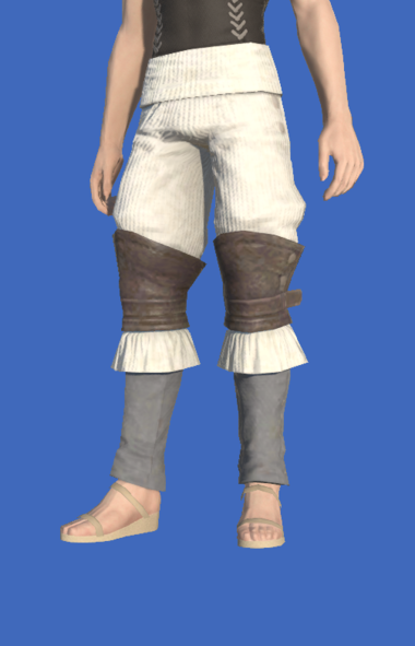 Model-Woolen Gaskins-Male-Hyur.png