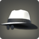 Mun'gaek Hat Icon.png