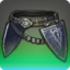 Orthodox Plate Belt of Fending Icon.png