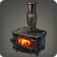 Skybuilders' Oven Icon.png