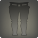 The Emperor's New Breeches Icon.png