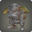 Wind-up Illuminatus Icon.png