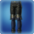 Alexandrian Breeches of Maiming Icon.png