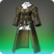 Coat of the Defiant Duelist Icon.png