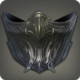 Common Makai Manhandler's Facemask Icon.png