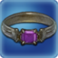 Darklight Choker of Aiming Icon.png