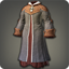 Felt Robe Icon.png