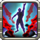 Grit (PvP) Icon.png