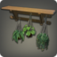 Hanging Planter Shelf Icon.png