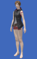 Model-Adventurer's Hooded Vest-Female-Hyur.png