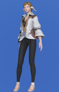 Model-Aetherial Woolen Shirt-Female-AuRa.png