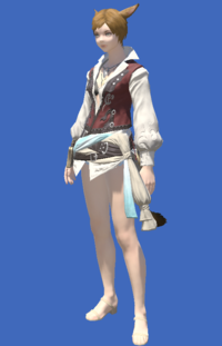 Model-Altered Woolen Shirt-Female-Miqote.png
