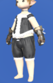 Model-Ao Oni Kote-Female-Lalafell.png