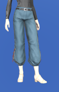 Model-Augmented Forgekeep's Slops-Female-Elezen.png