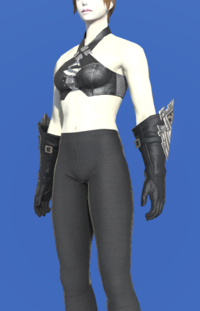 Model-Augmented Shire Philosopher's Gloves-Female-Roe.png