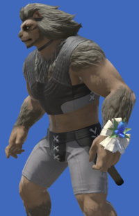Model-Blue Tulip Corsage-Male-Hrothgar.png