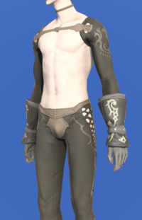 Model-Bogatyr's Gloves of Healing-Male-Elezen.png