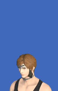 Model-Chivalrous Circlet +2-Male-Hyur.png
