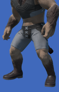 Model-Collegiate Shoes (Short Socks)-Male-Hrothgar.png