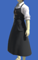 Model-Craftsman's Apron-Female-Roe.png