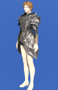 Model-Cuirass of the Divine War-Female-Hyur.png