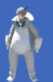 Model-Dapper Rabbit Suit-Male-Miqote.png