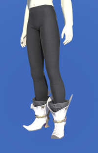 Model-Elemental Shoes of Healing +2-Female-Roe.png
