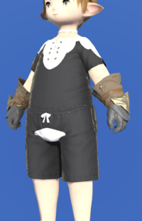Model-Filibuster's Gloves of Casting-Male-Lalafell.png