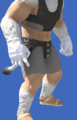Model-Gloves of Eternal Innocence-Male-Hrothgar.png
