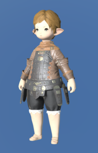 Model-Goatskin Jacket-Female-Lalafell.png