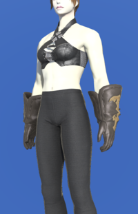 Model-Gyuki Leather Gloves of Gathering-Female-Roe.png