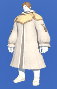 Model-Hempen Robe-Male-Roe.png