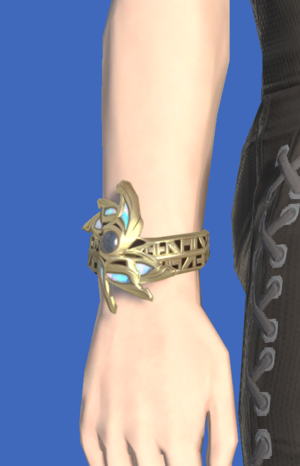 Model-Inferno Bangle of Casting.png