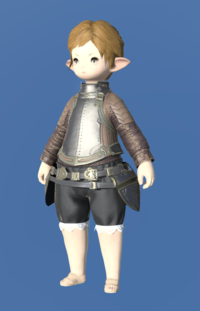Model-Iron Cuirass-Female-Lalafell.png