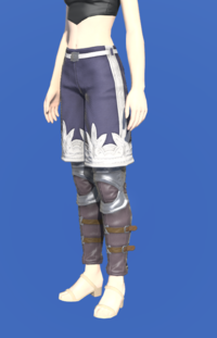 Model-Ivalician Ark Knight's Bottoms-Female-Hyur.png