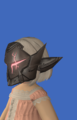 Model-Late Allagan Mask of Maiming-Female-Lalafell.png