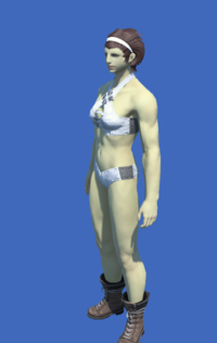 Model-Obsolete Android's Boots of Casting-Female-Roe.png