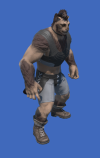 Model-Obsolete Android's Boots of Healing-Male-Hrothgar.png