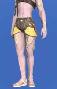 Model-Phlegethon's Loincloth-Male-AuRa.png