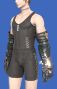 Model-Replica Allagan Gauntlets of Striking-Male-Hyur.png