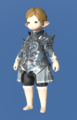 Model-Titanium Mail of Scouting-Female-Lalafell.png
