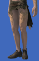 Model-Valentione Forget-me-not Shoes-Male-AuRa.png