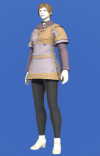 Model-Wolf Tunic-Female-Roe.png