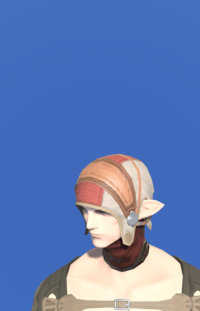 Model-Woolen Coif-Male-Elezen.png