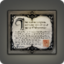Oasis Mansion Permit (Wood) Icon.png
